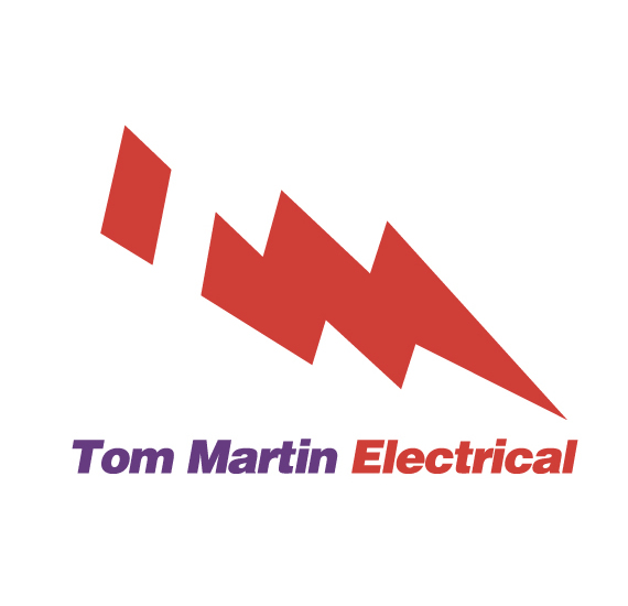 Tom Martin Electrical