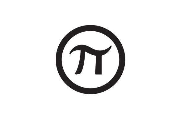 Ty Logolog Wit And Lateral Thinking In Logo Design