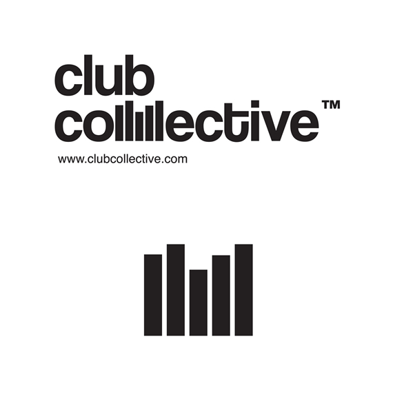 ClubCollective