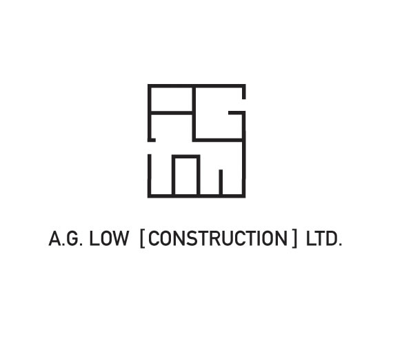 A.G. Low [Construction] LTD.
