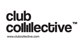 club-collective