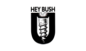 hey-bush