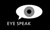 thumb-eye_speak