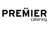thumb-premier catering