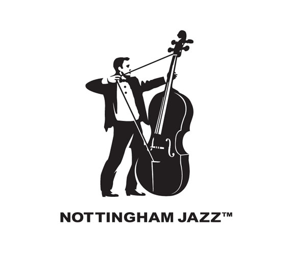 Nottingham Jazz